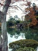日本北陸~ 金澤兼六園 -:PICT0014a.jpg