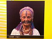 重返十三行博物館:PICT0044a.jpg