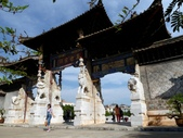 d7B:建水文廟-古城今貌:P1020923a.jpg