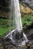 (一日遊:A-) ~三貂嶺瀑布群:IMG_3023a.jpg