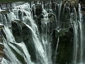 *十分幸福之山城掠影*:十分瀑布-  PICT0070a.jpg