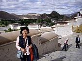 走進西藏:(聖城拉薩)布達拉宮/大昭寺/八廓街 :IMGP2210p.jpg