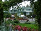 百分百玩加4-B:維多利亞--布查花園(Butchart Garden ):P1010207a.jpg
