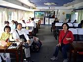 -'09桂林山水印象(2)-:IMGP1190a.jpg