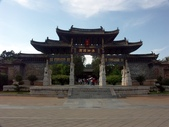 d7B:建水文廟-古城今貌:PICT0199a.jpg