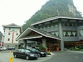 -'09桂林山水印象(3)-:PICT0018-.JPG
