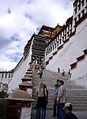 走進西藏:(聖城拉薩)布達拉宮/大昭寺/八廓街 :IMGP2212p.jpg