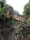 -'05貴州高原精華之旅-:天星橋景區