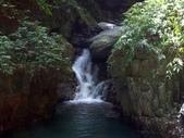 宜蘭礁溪~林美石磐步道/龍潭湖/湯圍溝:PICT0038a.jpg