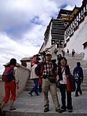 走進西藏:(聖城拉薩)布達拉宮/大昭寺/八廓街 :IMGP2216p.jpg