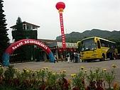 -'05貴州高原精華之旅-:黃果樹賓館