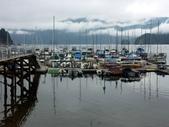 百分百玩加2-A:溫哥華之深水灣~琳恩峽谷:PICT0007a.jpg
