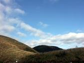 石梯嶺頂山步道 ~隨意行:PICT0006a.jpg