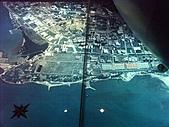 重返十三行博物館:PICT0052a.jpg
