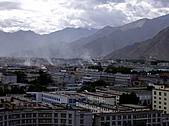 走進西藏:(聖城拉薩)布達拉宮/大昭寺/八廓街 :IMGP2220p.jpg