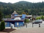 百分百玩加2-B:溫哥華之馬蹄灣~史丹利公園~加拿大廣場:P1000956a.jpg