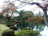 日本北陸~ 金澤兼六園 -:PICT0016a.jpg