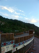 d6A:多依樹日出、霸達梯田景觀:PICT0005a.jpg
