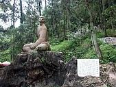 -'05貴州高原精華之旅-:徐俠客塑像