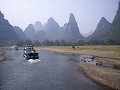 -'09桂林山水印象(2)-:IMGP1175a.jpg