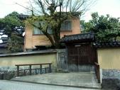 金澤城~ 長町武家屋敷跡:PICT0065a.jpg