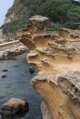 再訪- 野柳地質公園:IMG_0238a.jpg