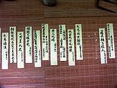 峨眉湖十二寮步道採桔:PICT0059a.jpg