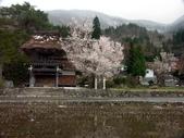 童話世界~ 白川鄉合掌村:PICT0122a.jpg