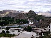 走進西藏:(聖城拉薩)布達拉宮/大昭寺/八廓街 :IMGP2221p.jpg