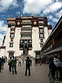 走進西藏:(聖城拉薩)布達拉宮/大昭寺/八廓街 :PICT0010m.jpg