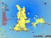 澎湖跳島之旅:七美、望安、虎井、桶盤巡禮:P1240424a.jpg