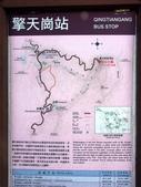 石梯嶺頂山步道 ~隨意行:PICT0011a.jpg
