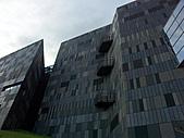頭城-蘭陽博物館-巡禮:PICT0137a.jpg