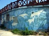 馬祖卡蹓-1: 北竿巡禮~(塘岐、后澳、橋仔、芹壁、螺山、壁山、阪里):PICT0042a.jpg