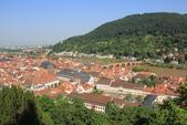 2016/06/06 典藏德瑞12日-1: 德國- 海德堡 Heidelberg:IMG_0072.JPG