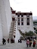 走進西藏:(聖城拉薩)布達拉宮/大昭寺/八廓街 :IMGP2224p.jpg