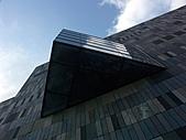 頭城-蘭陽博物館-巡禮:PICT0139a.jpg