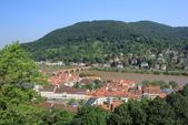 2016/06/06 典藏德瑞12日-1: 德國- 海德堡 Heidelberg:IMG_0075.JPG