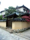 金澤城~ 長町武家屋敷跡:PICT0082a.jpg