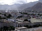 走進西藏:(聖城拉薩)布達拉宮/大昭寺/八廓街 :IMGP2226p.jpg
