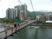 碧潭‧和美山雨中漫步:PICT0672a.jpg