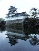 立山黑部~ 高山峽谷探秘:PICT0011a.jpg