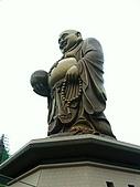 峨眉湖十二寮步道採桔:PICT0037a.jpg