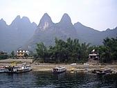 -'09桂林山水印象(2)-:IMGP1120a.jpg