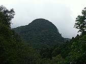 滿月圓森林雨中漫步:PICT0090a.jpg