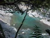 內洞森林遊樂區快樂遊~:PICT0012a.jpg