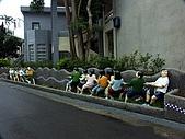 峨眉湖十二寮步道採桔:PICT0048a.jpg