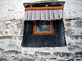 走進西藏:(聖城拉薩)布達拉宮/大昭寺/八廓街 :IMGP2228p.jpg