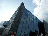 頭城-蘭陽博物館-巡禮:PICT0144a.jpg