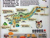 滿月圓森林雨中漫步:PICT0091a.jpg